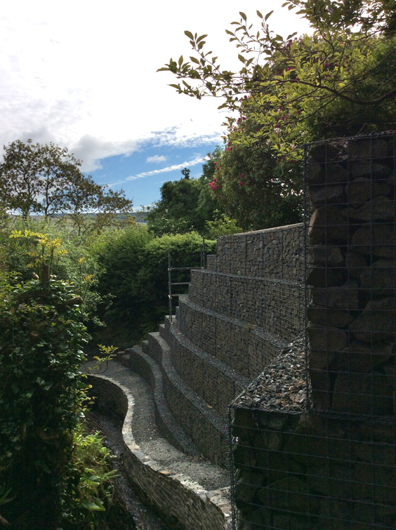 steep-gabion-wall